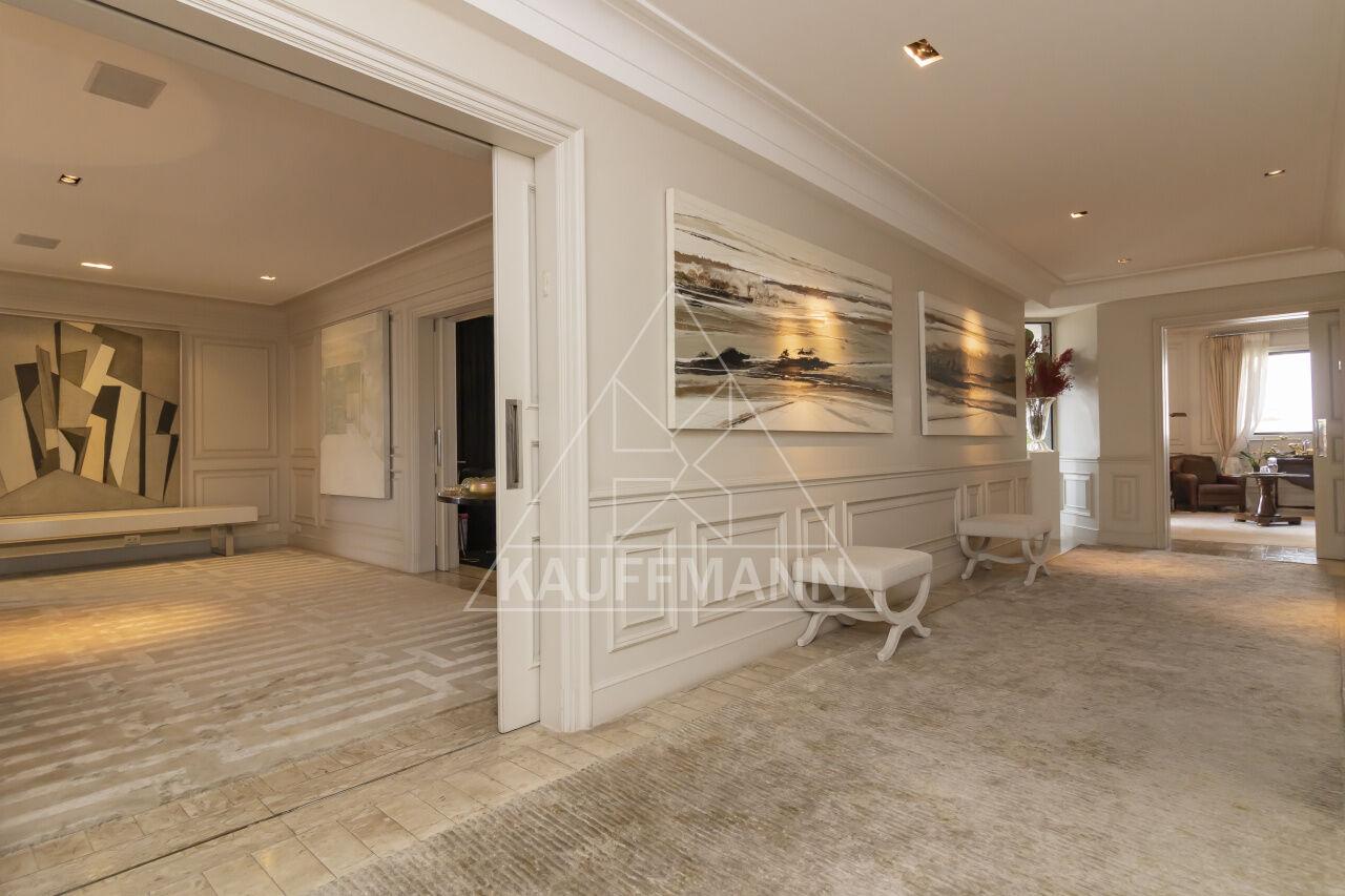 apartamento-venda-sao-paulo-jardim-paulista-regency-5dormitorios-4suites-5vagas-600m2-Foto15