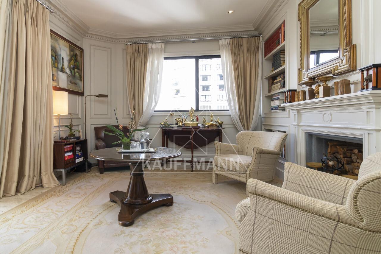 apartamento-venda-sao-paulo-jardim-paulista-regency-5dormitorios-4suites-5vagas-600m2-Foto16
