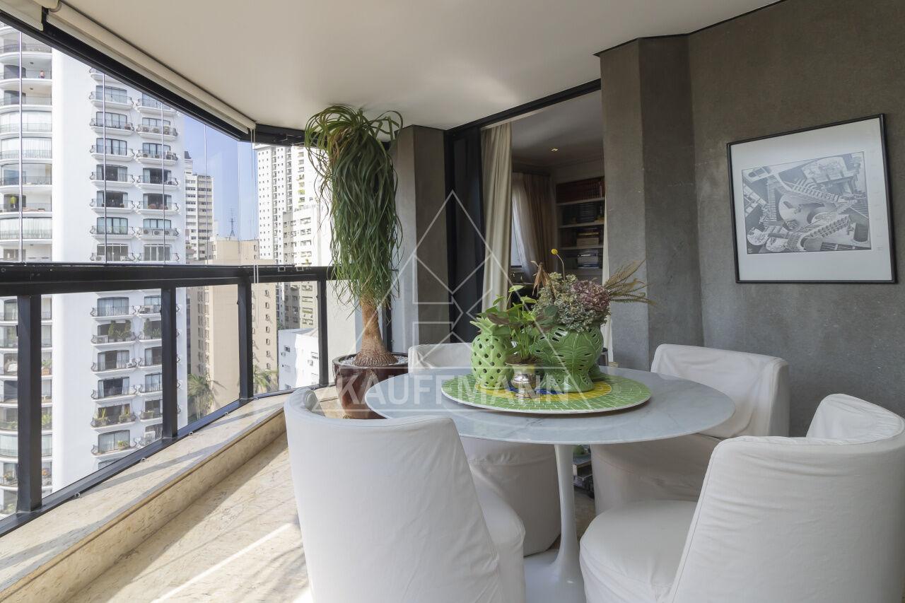 apartamento-venda-sao-paulo-jardim-paulista-regency-5dormitorios-4suites-5vagas-600m2-Foto17