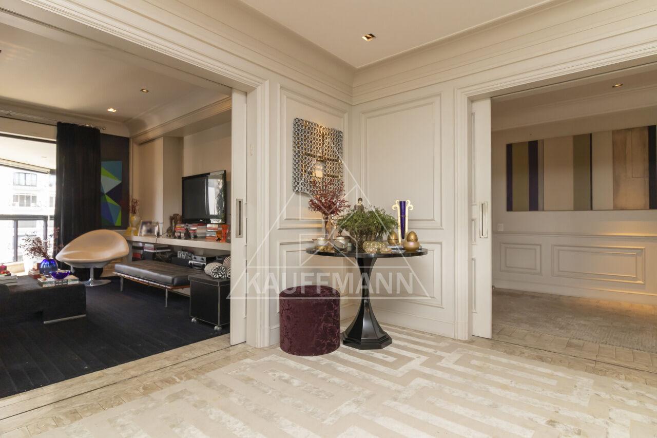 apartamento-venda-sao-paulo-jardim-paulista-regency-5dormitorios-4suites-5vagas-600m2-Foto18