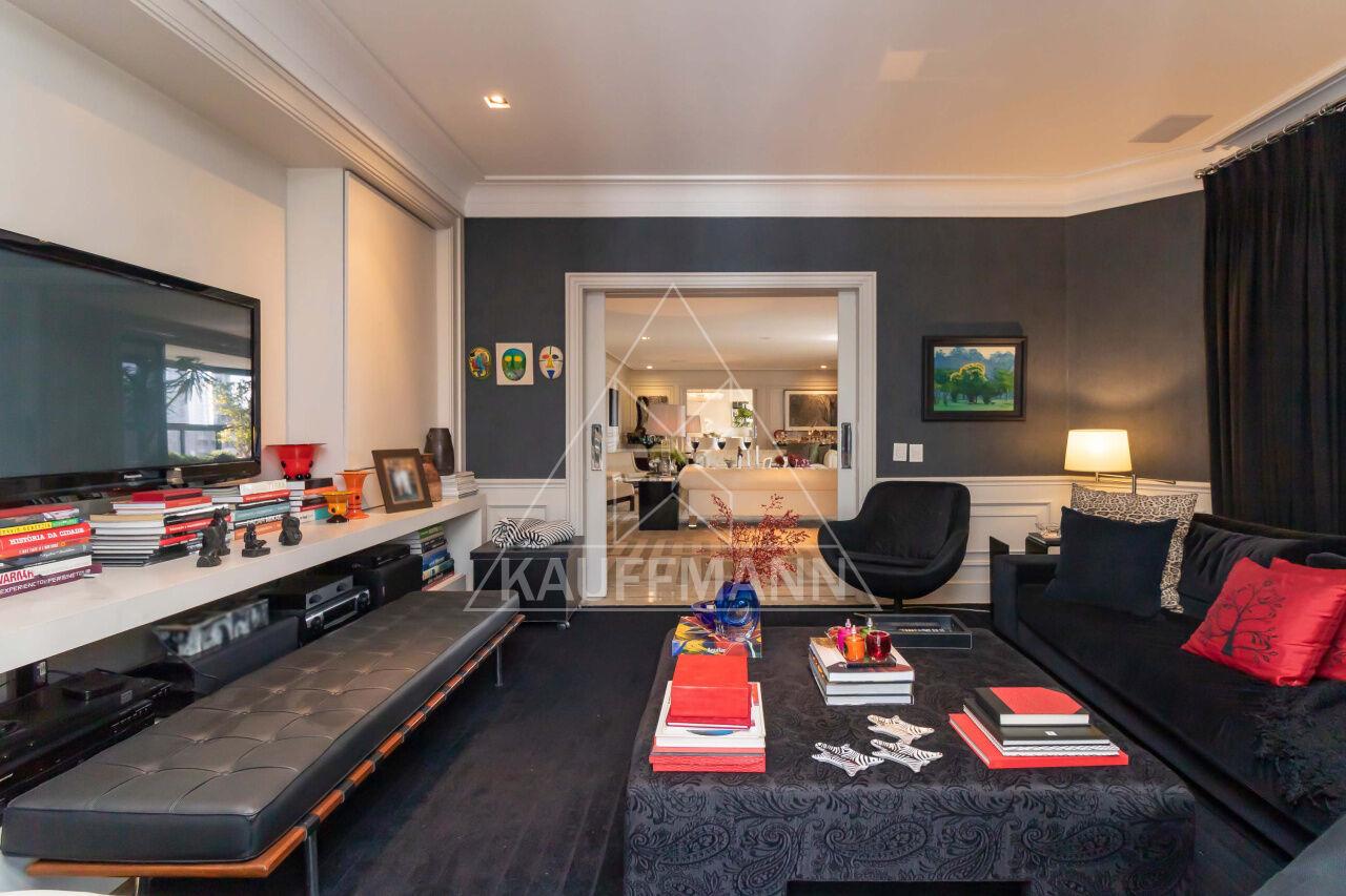 apartamento-venda-sao-paulo-jardim-paulista-regency-5dormitorios-4suites-5vagas-600m2-Foto19
