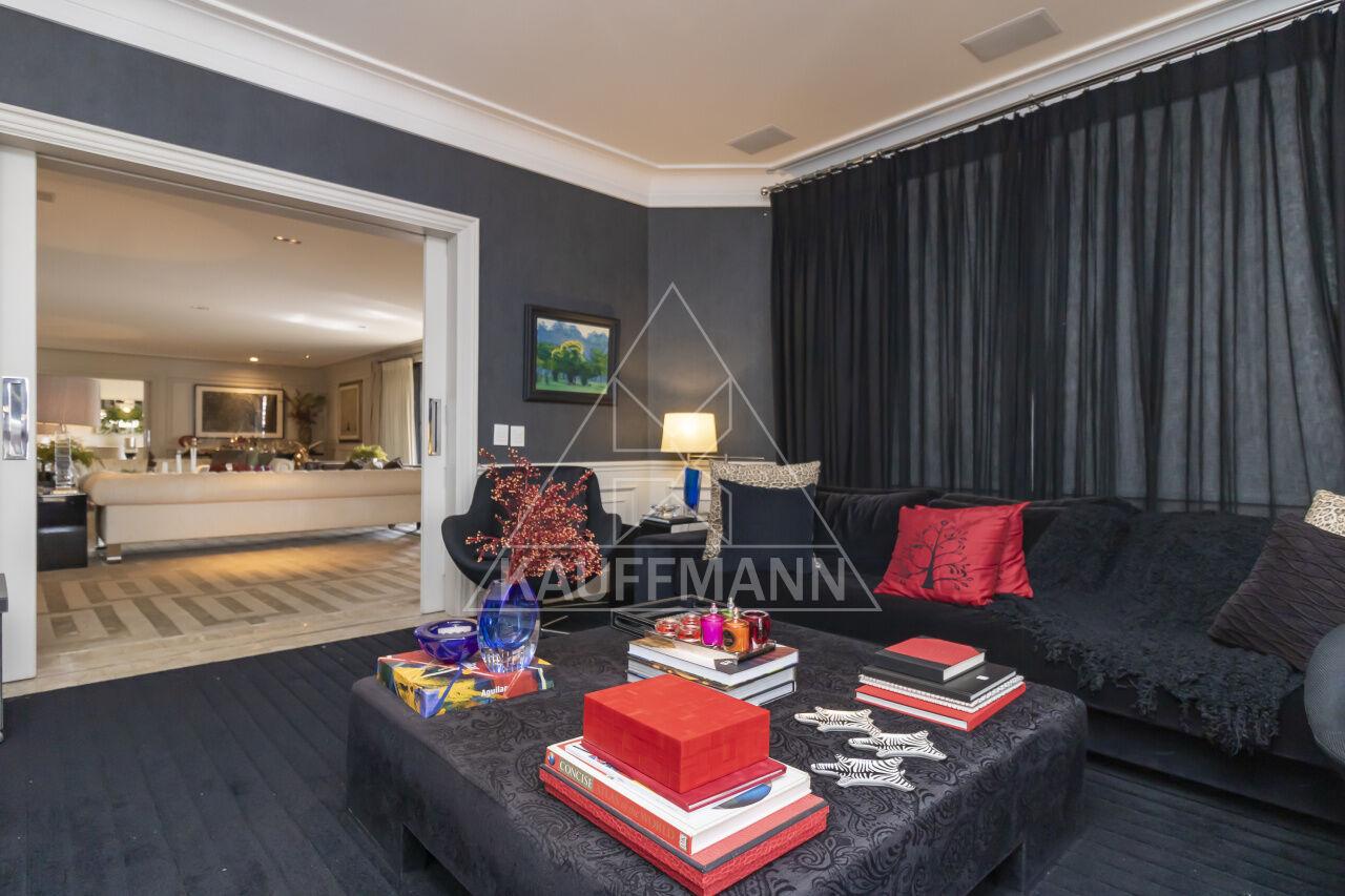 apartamento-venda-sao-paulo-jardim-paulista-regency-5dormitorios-4suites-5vagas-600m2-Foto20
