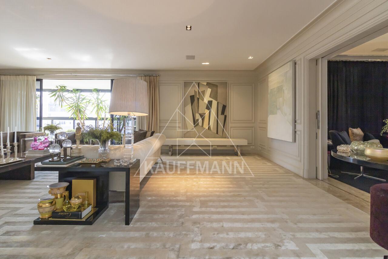 apartamento-venda-sao-paulo-jardim-paulista-regency-5dormitorios-4suites-5vagas-600m2-Foto21