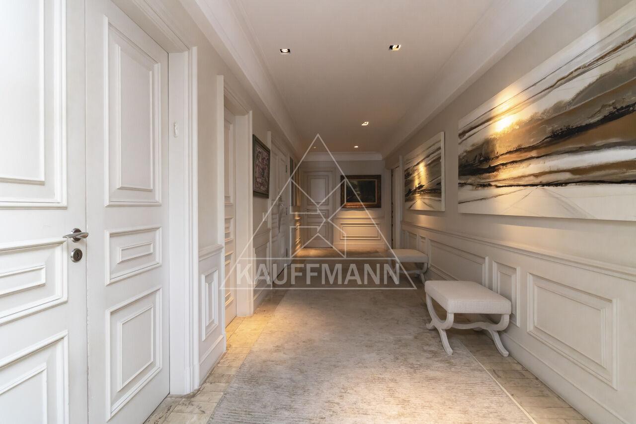 apartamento-venda-sao-paulo-jardim-paulista-regency-5dormitorios-4suites-5vagas-600m2-Foto22