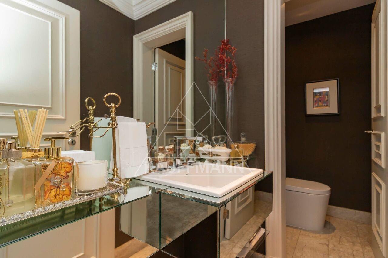 apartamento-venda-sao-paulo-jardim-paulista-regency-5dormitorios-4suites-5vagas-600m2-Foto23