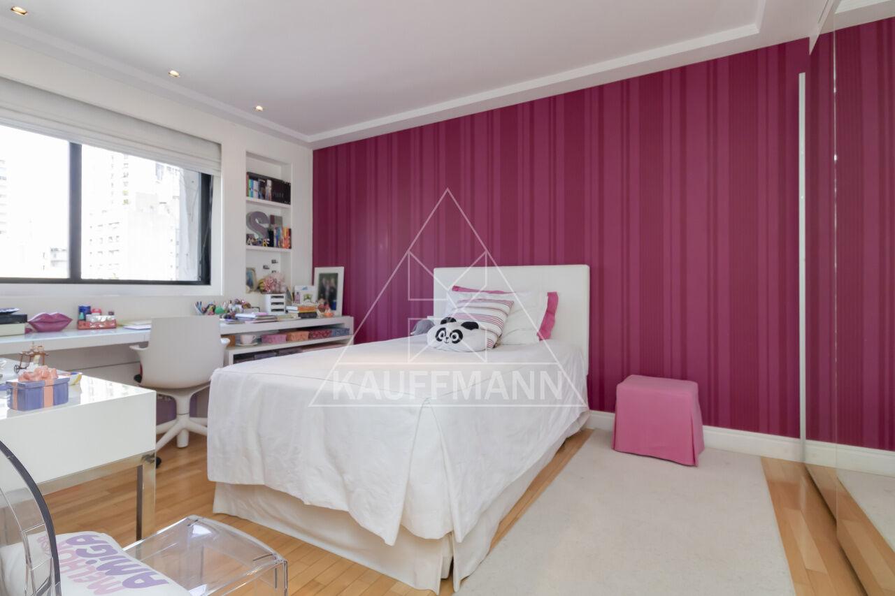 apartamento-venda-sao-paulo-jardim-paulista-regency-5dormitorios-4suites-5vagas-600m2-Foto24