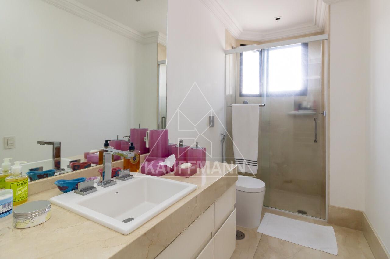 apartamento-venda-sao-paulo-jardim-paulista-regency-5dormitorios-4suites-5vagas-600m2-Foto25
