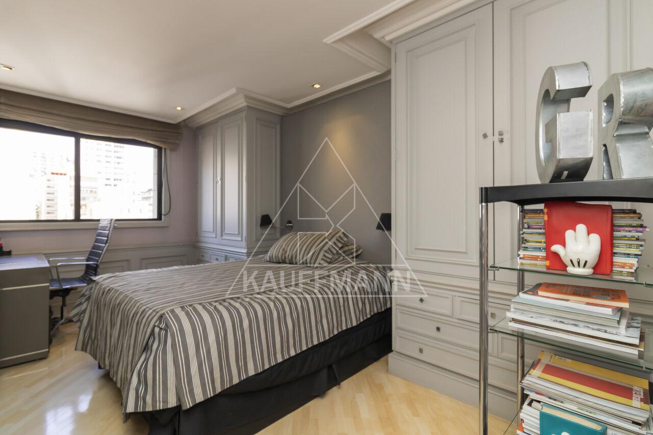 apartamento-venda-sao-paulo-jardim-paulista-regency-5dormitorios-4suites-5vagas-600m2-Foto26