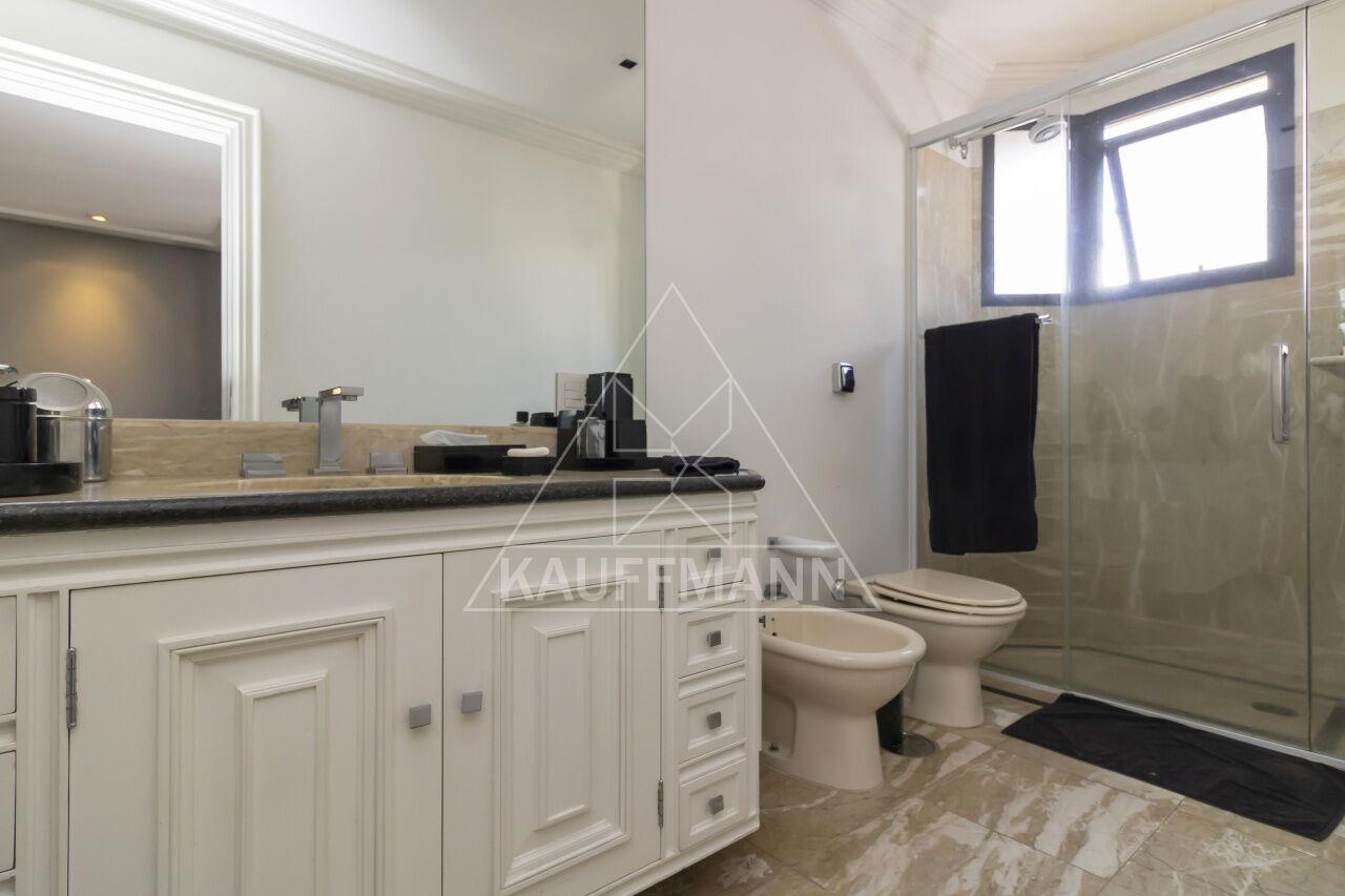 apartamento-venda-sao-paulo-jardim-paulista-regency-5dormitorios-4suites-5vagas-600m2-Foto27