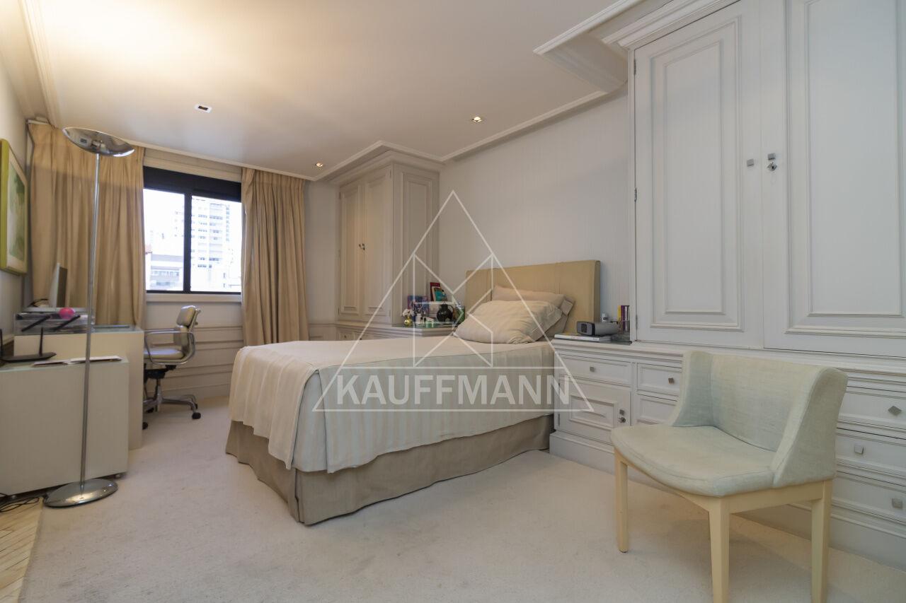 apartamento-venda-sao-paulo-jardim-paulista-regency-5dormitorios-4suites-5vagas-600m2-Foto28