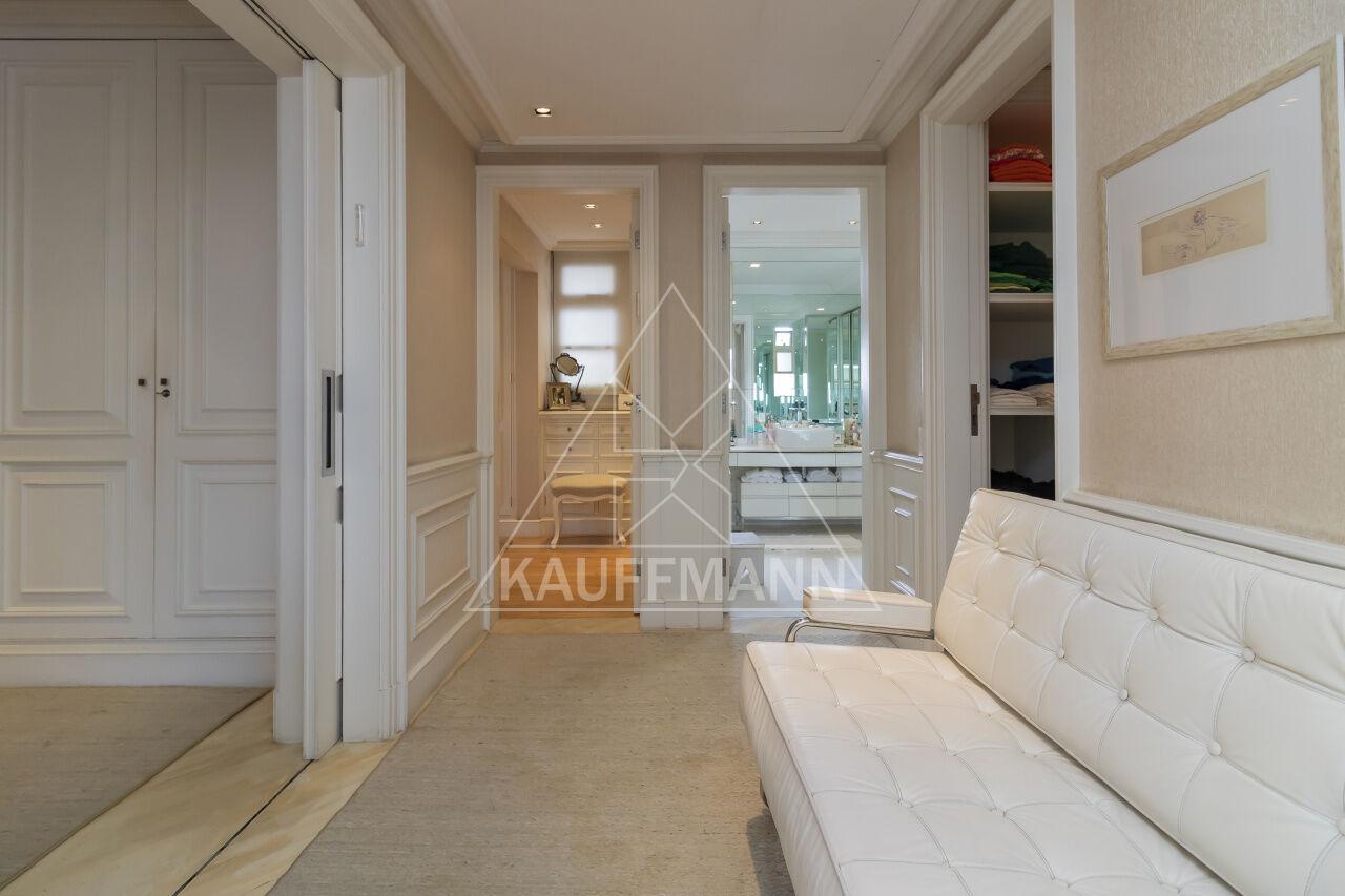 apartamento-venda-sao-paulo-jardim-paulista-regency-5dormitorios-4suites-5vagas-600m2-Foto29