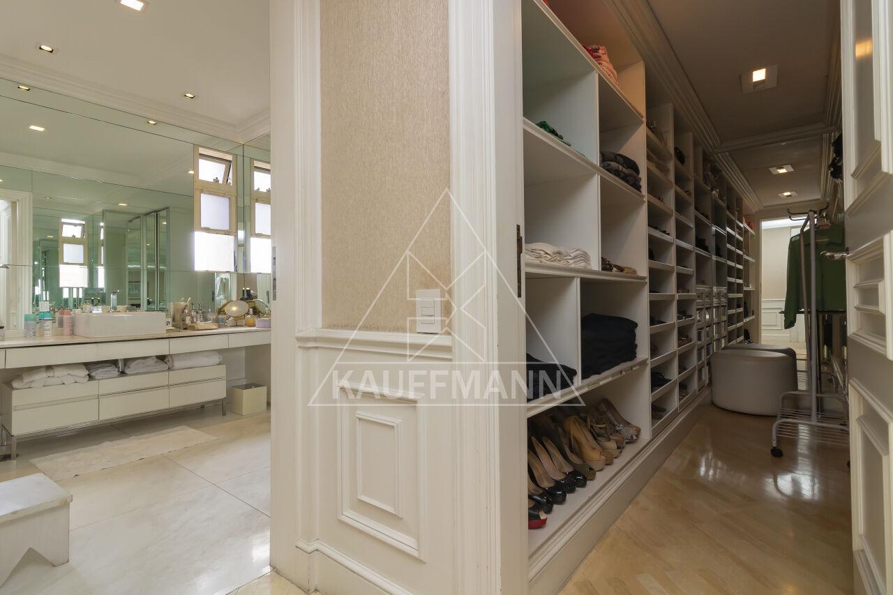 apartamento-venda-sao-paulo-jardim-paulista-regency-5dormitorios-4suites-5vagas-600m2-Foto30