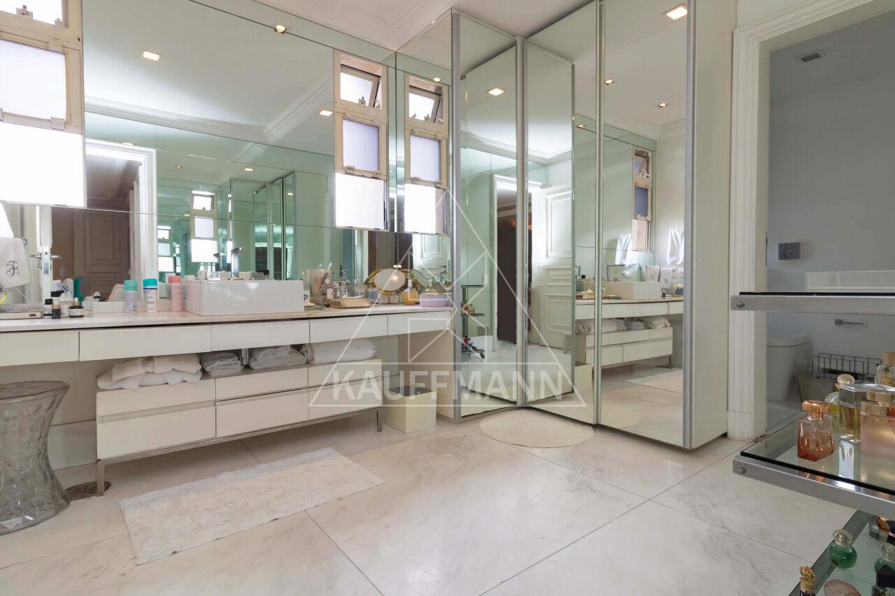 apartamento-venda-sao-paulo-jardim-paulista-regency-5dormitorios-4suites-5vagas-600m2-Foto31