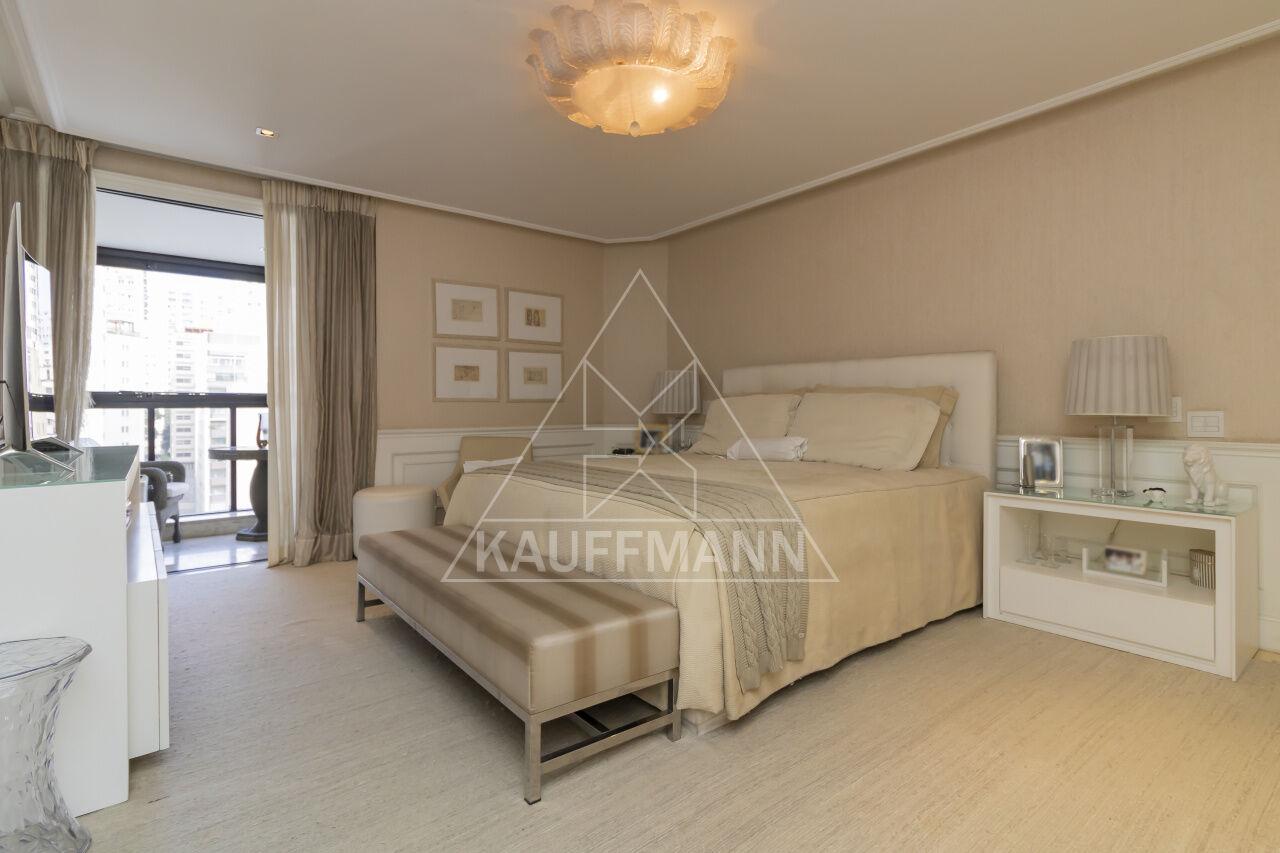 apartamento-venda-sao-paulo-jardim-paulista-regency-5dormitorios-4suites-5vagas-600m2-Foto32
