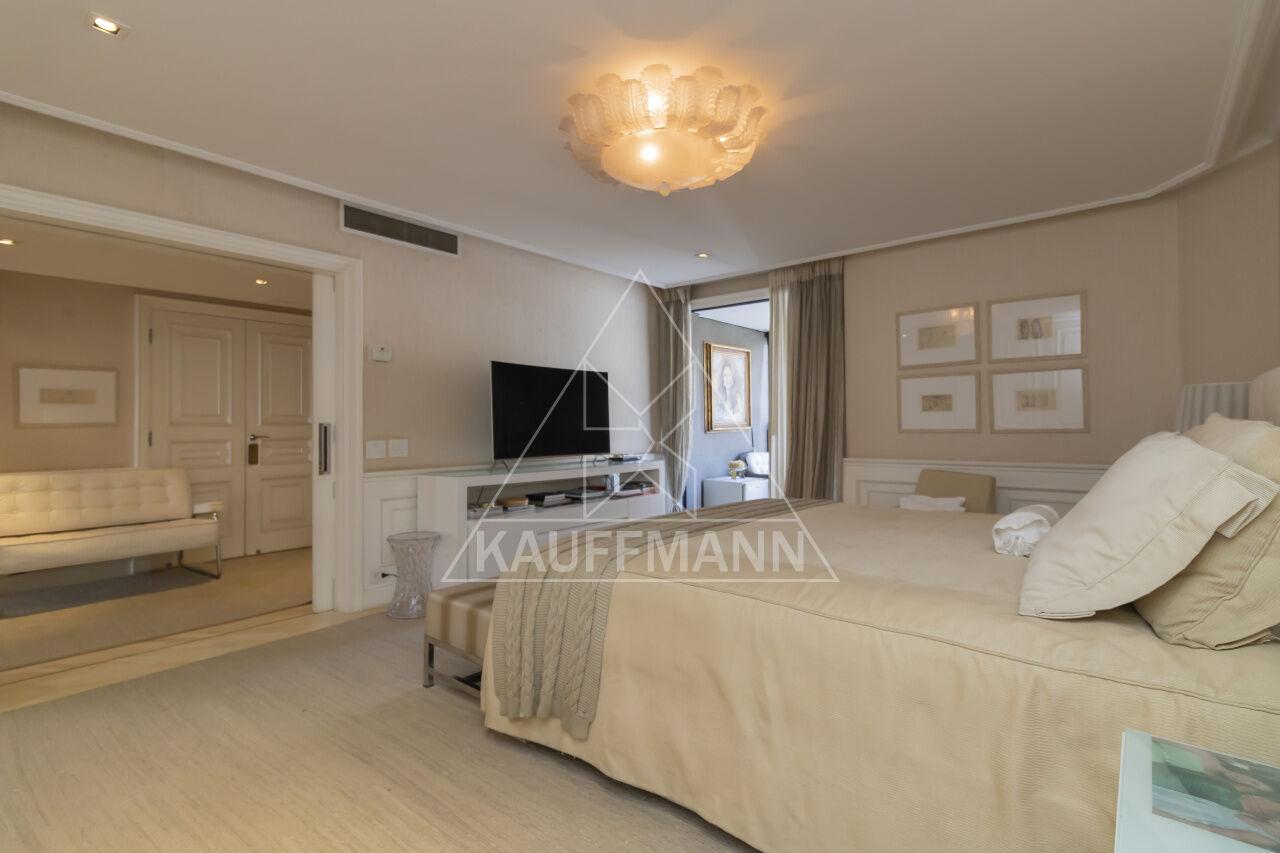 apartamento-venda-sao-paulo-jardim-paulista-regency-5dormitorios-4suites-5vagas-600m2-Foto33