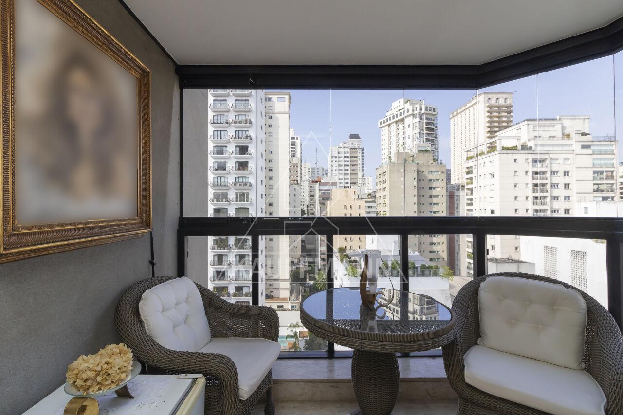apartamento-venda-sao-paulo-jardim-paulista-regency-5dormitorios-4suites-5vagas-600m2-Foto34