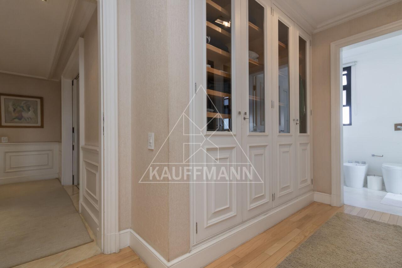 apartamento-venda-sao-paulo-jardim-paulista-regency-5dormitorios-4suites-5vagas-600m2-Foto36