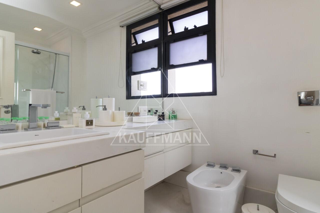 apartamento-venda-sao-paulo-jardim-paulista-regency-5dormitorios-4suites-5vagas-600m2-Foto37