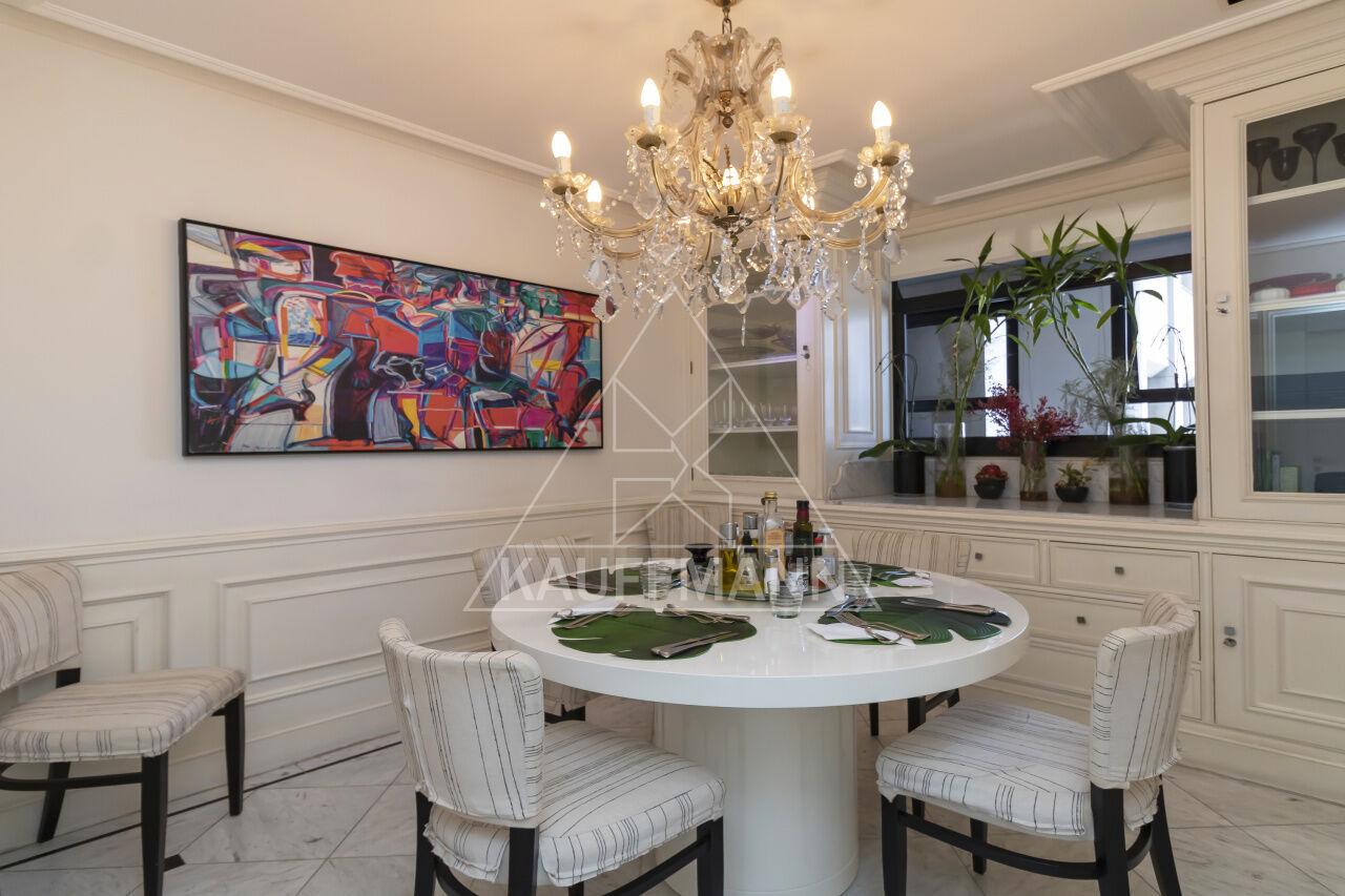 apartamento-venda-sao-paulo-jardim-paulista-regency-5dormitorios-4suites-5vagas-600m2-Foto38