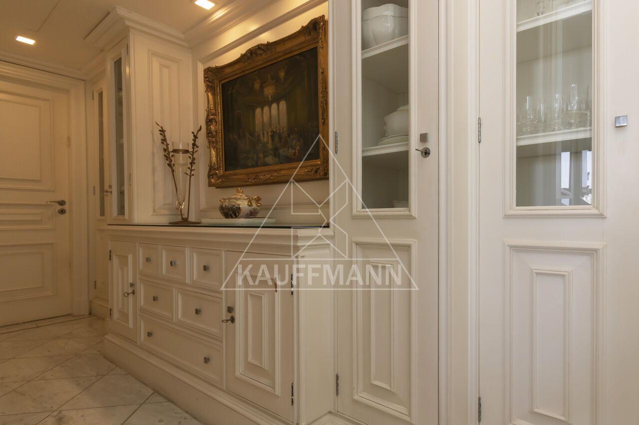 apartamento-venda-sao-paulo-jardim-paulista-regency-5dormitorios-4suites-5vagas-600m2-Foto39
