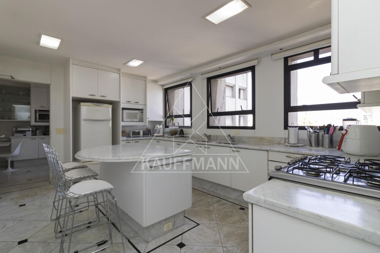 apartamento-venda-sao-paulo-jardim-paulista-regency-5dormitorios-4suites-5vagas-600m2-Foto40