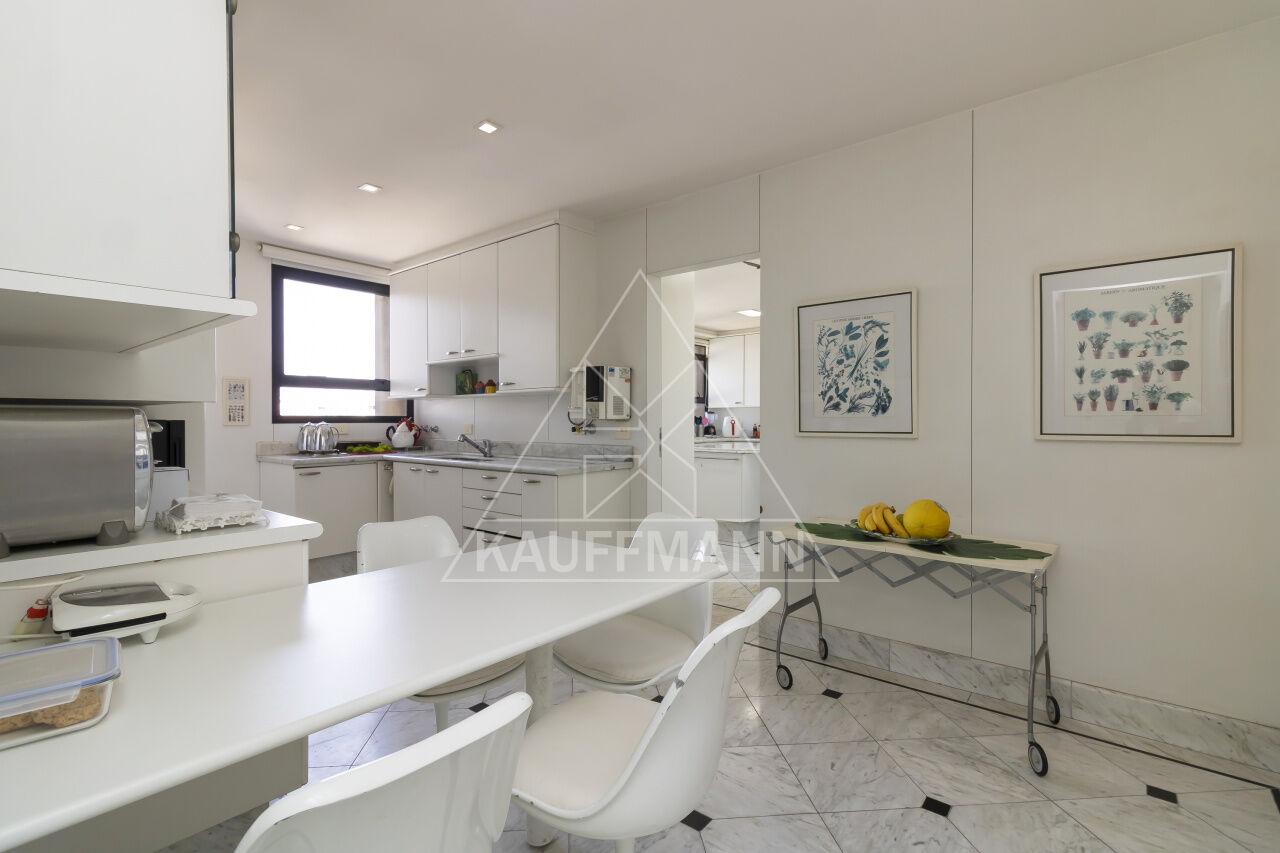 apartamento-venda-sao-paulo-jardim-paulista-regency-5dormitorios-4suites-5vagas-600m2-Foto41