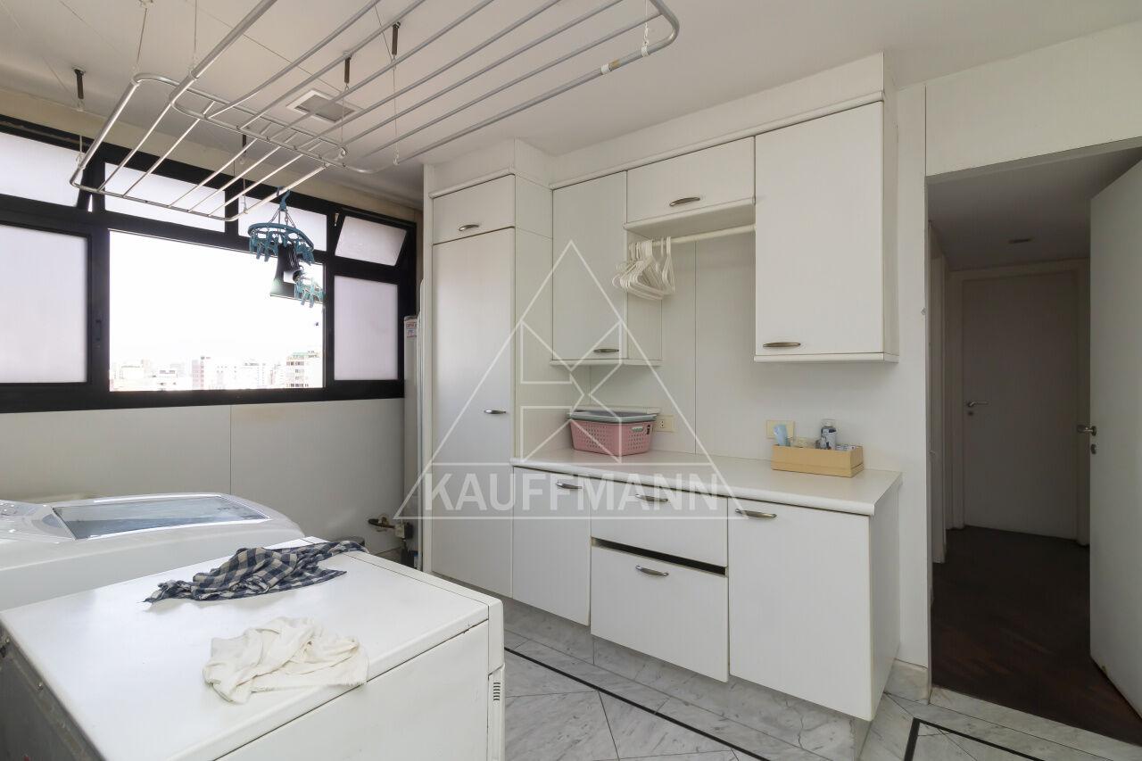 apartamento-venda-sao-paulo-jardim-paulista-regency-5dormitorios-4suites-5vagas-600m2-Foto42
