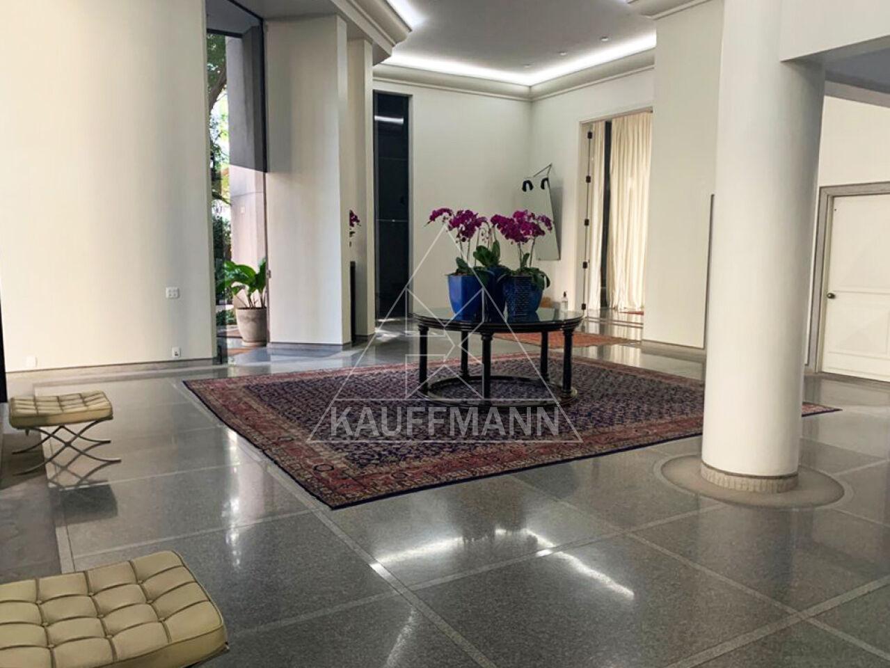 apartamento-venda-sao-paulo-jardim-paulista-regency-5dormitorios-4suites-5vagas-600m2-Foto43