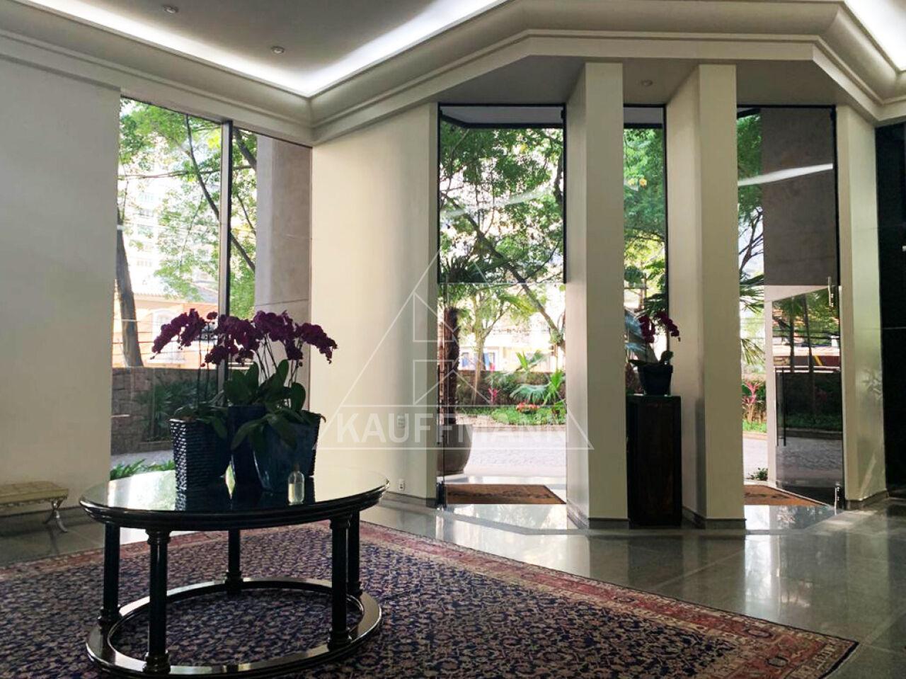 apartamento-venda-sao-paulo-jardim-paulista-regency-5dormitorios-4suites-5vagas-600m2-Foto44