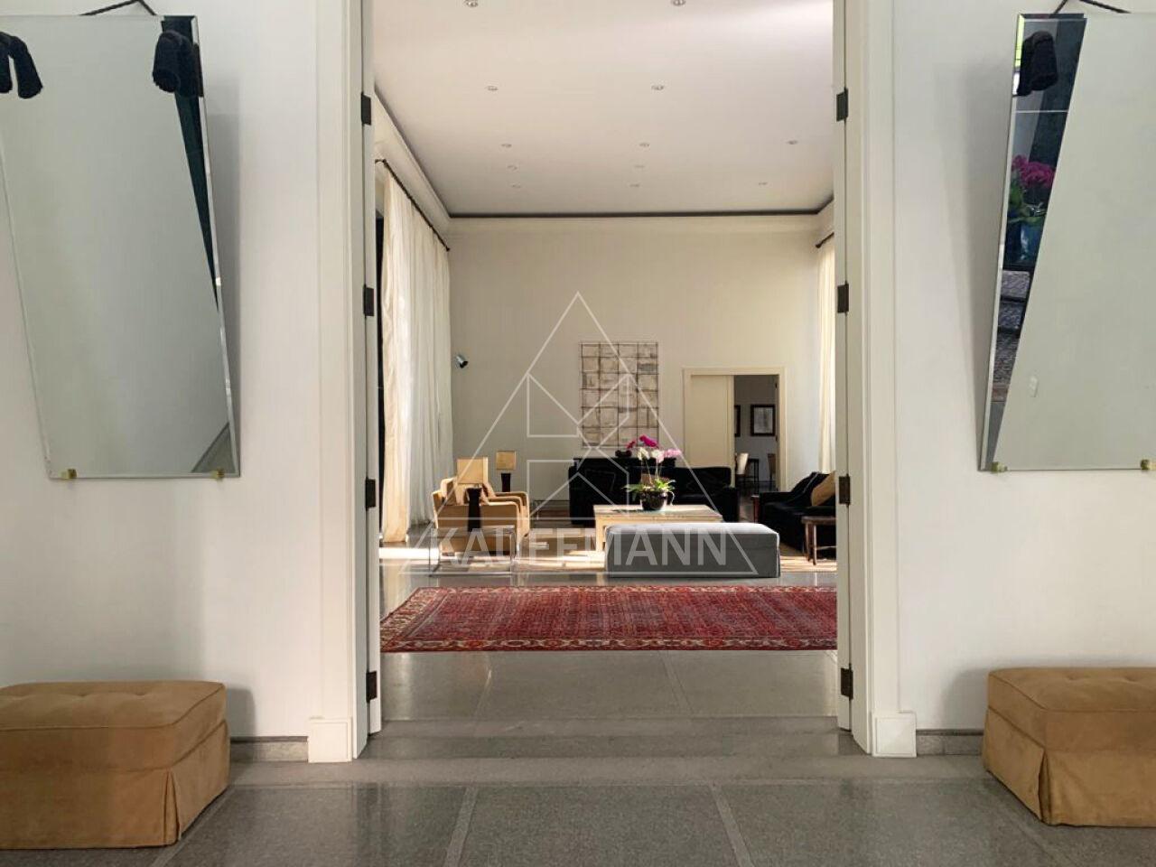 apartamento-venda-sao-paulo-jardim-paulista-regency-5dormitorios-4suites-5vagas-600m2-Foto45