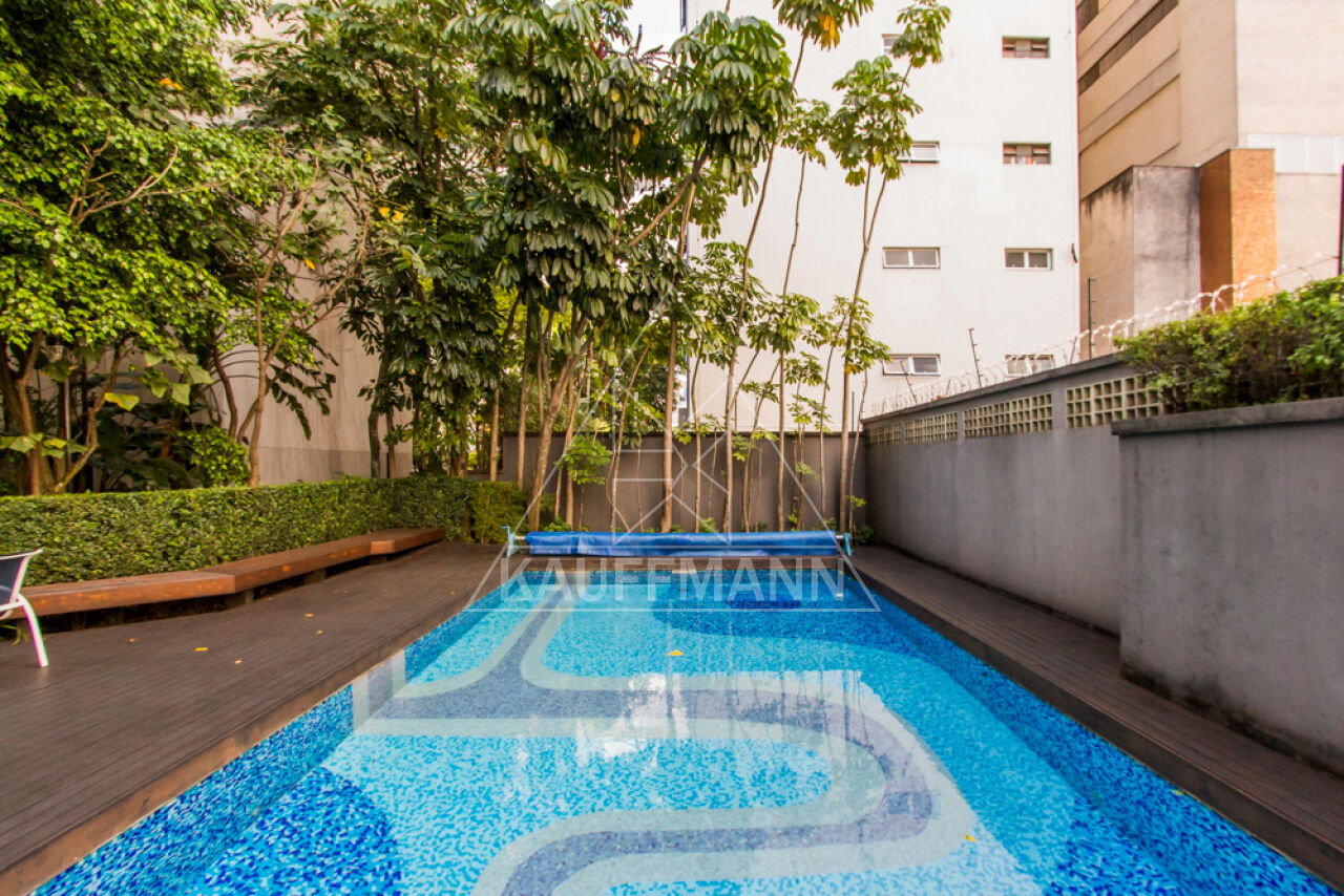 apartamento-venda-sao-paulo-jardim-paulista-regency-5dormitorios-4suites-5vagas-600m2-Foto47