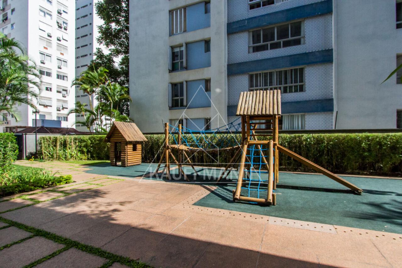 apartamento-venda-sao-paulo-jardim-paulista-regency-5dormitorios-4suites-5vagas-600m2-Foto48