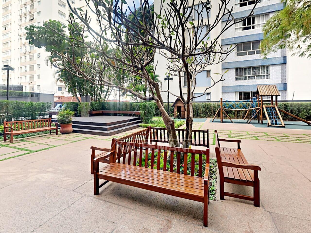 apartamento-venda-sao-paulo-jardim-paulista-regency-5dormitorios-4suites-5vagas-600m2-Foto49