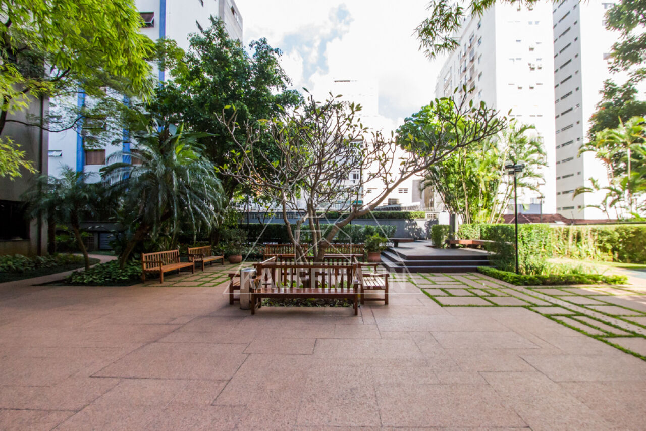 apartamento-venda-sao-paulo-jardim-paulista-regency-5dormitorios-4suites-5vagas-600m2-Foto50