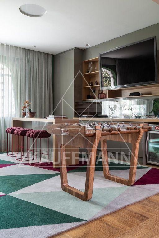 apartamento-venda-sao-paulo-jardim-europa-marrakesh-4dormitorios-4suites-3vagas-475m2-Foto5