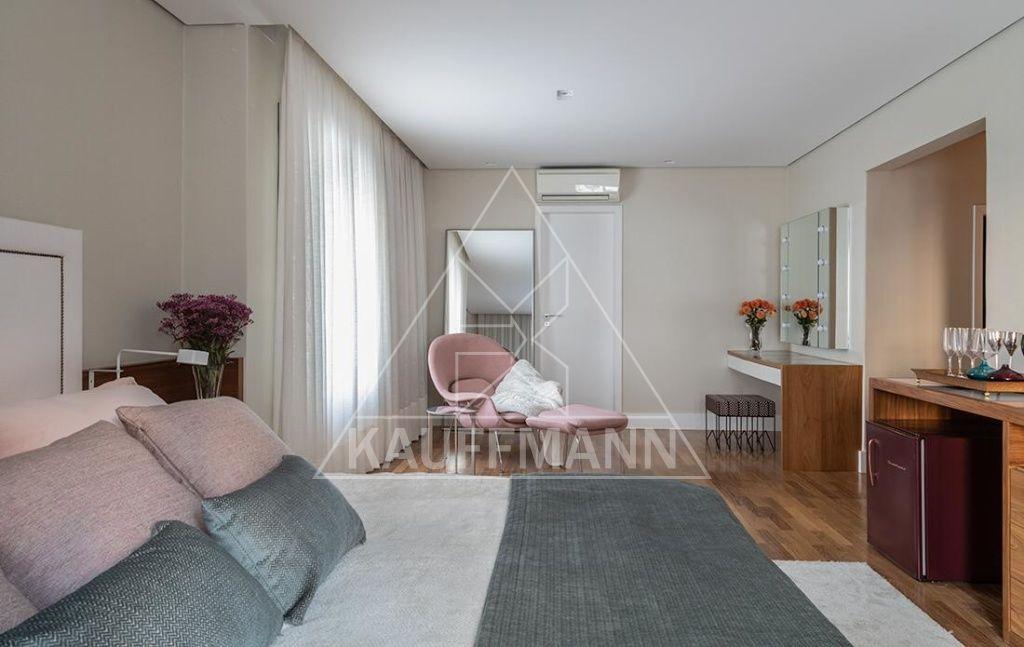 apartamento-venda-sao-paulo-jardim-europa-marrakesh-4dormitorios-4suites-3vagas-475m2-Foto28