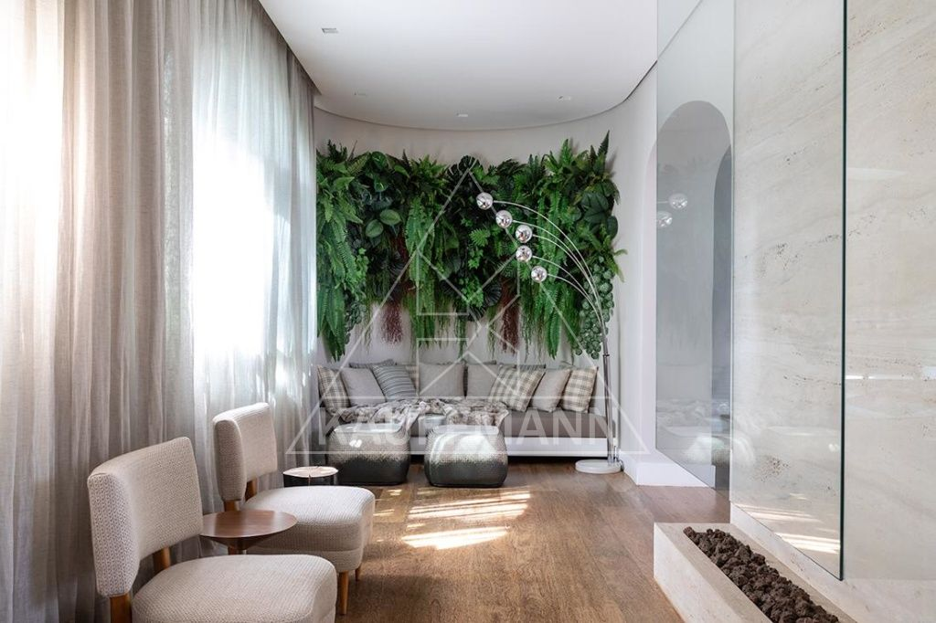 apartamento-venda-sao-paulo-jardim-europa-marrakesh-4dormitorios-4suites-3vagas-475m2-Foto6