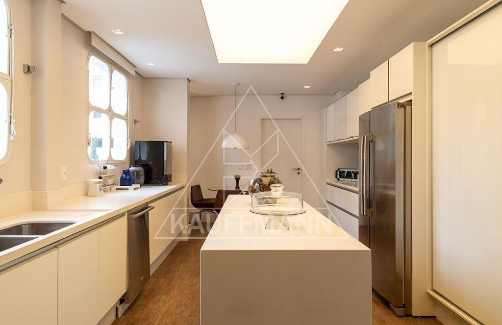 apartamento-venda-sao-paulo-jardim-europa-marrakesh-4dormitorios-4suites-3vagas-475m2-Foto16