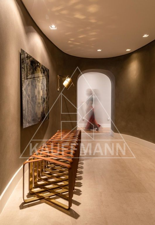 apartamento-venda-sao-paulo-jardim-europa-marrakesh-4dormitorios-4suites-3vagas-475m2-Foto22