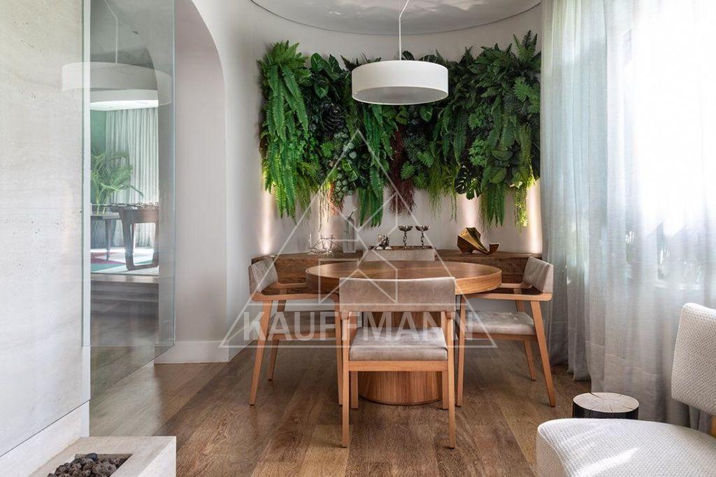 apartamento-venda-sao-paulo-jardim-europa-marrakesh-4dormitorios-4suites-3vagas-475m2-Foto7