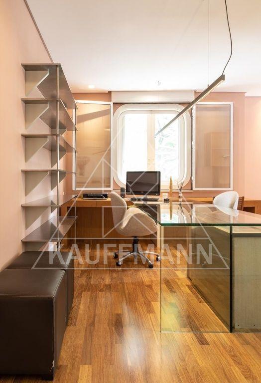 apartamento-venda-sao-paulo-jardim-europa-marrakesh-4dormitorios-4suites-3vagas-475m2-Foto17