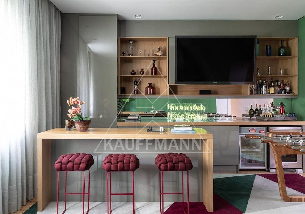 apartamento-venda-sao-paulo-jardim-europa-marrakesh-4dormitorios-4suites-3vagas-475m2-Foto4