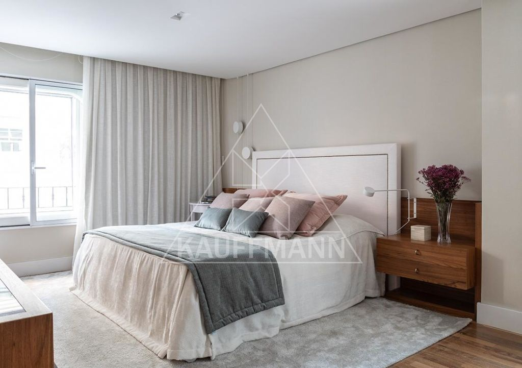 apartamento-venda-sao-paulo-jardim-europa-marrakesh-4dormitorios-4suites-3vagas-475m2-Foto26