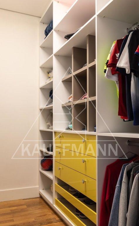 apartamento-venda-sao-paulo-jardim-europa-marrakesh-4dormitorios-4suites-3vagas-475m2-Foto14