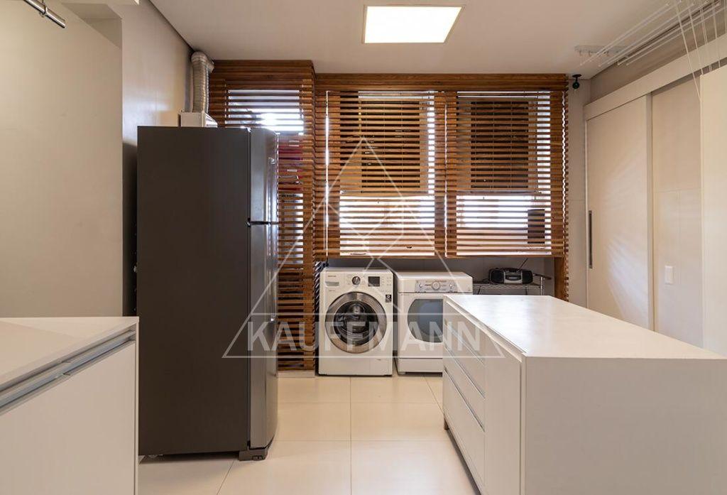 apartamento-venda-sao-paulo-jardim-europa-marrakesh-4dormitorios-4suites-3vagas-475m2-Foto21