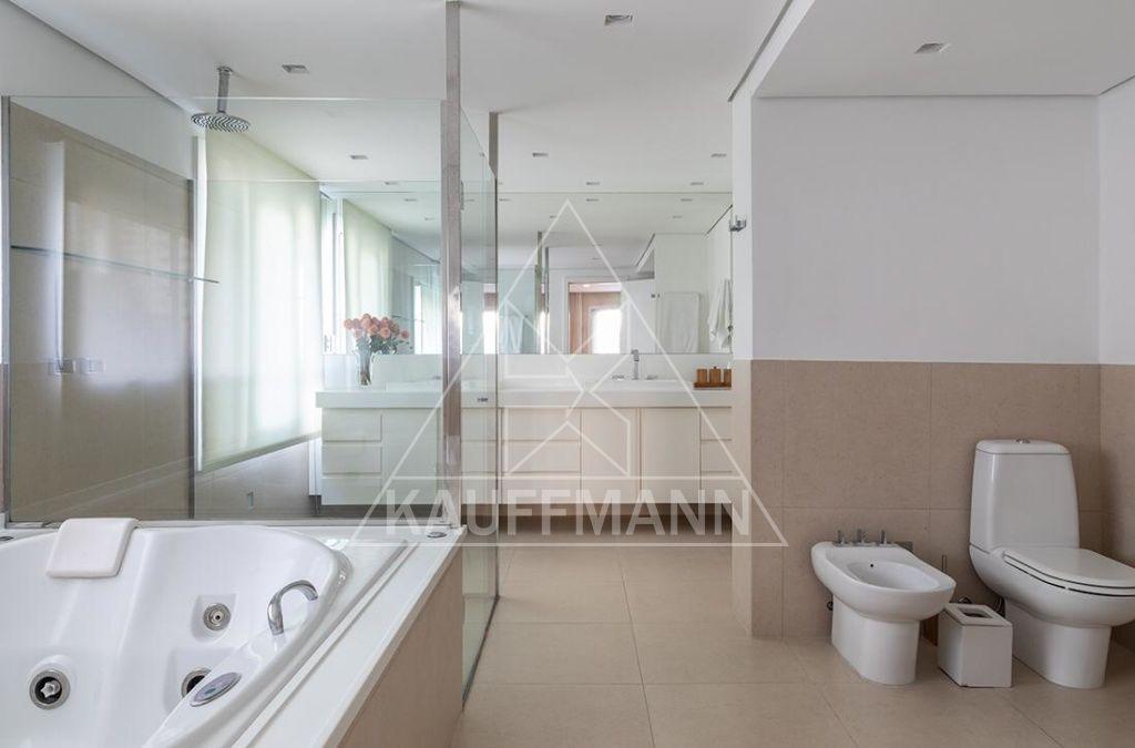 apartamento-venda-sao-paulo-jardim-europa-marrakesh-4dormitorios-4suites-3vagas-475m2-Foto29