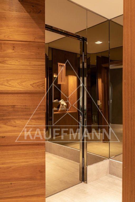 apartamento-venda-sao-paulo-jardim-europa-marrakesh-4dormitorios-4suites-3vagas-475m2-Foto30