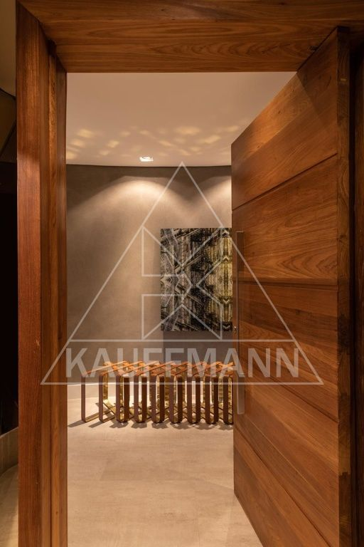 apartamento-venda-sao-paulo-jardim-europa-marrakesh-4dormitorios-4suites-3vagas-475m2-Foto23