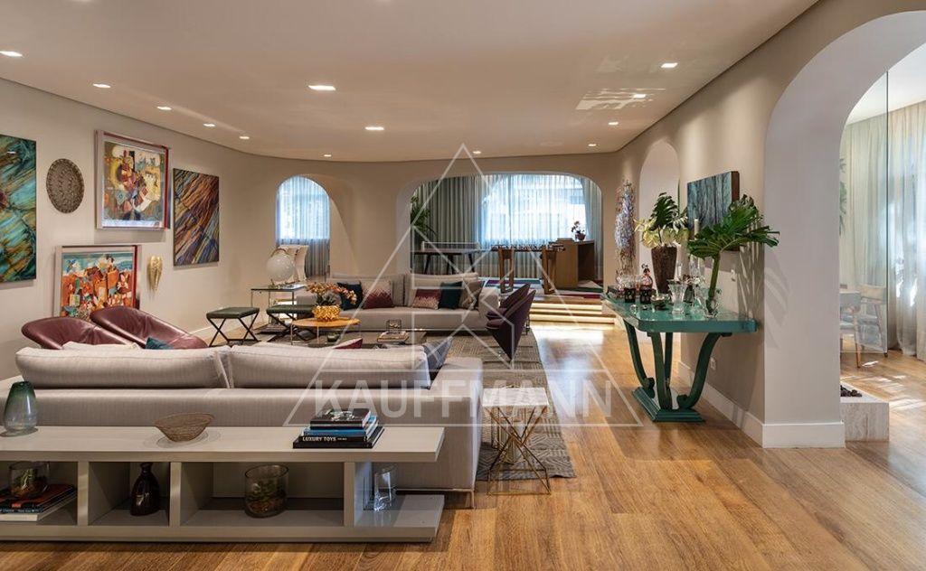 apartamento-venda-sao-paulo-jardim-europa-marrakesh-4dormitorios-4suites-3vagas-475m2-Foto2