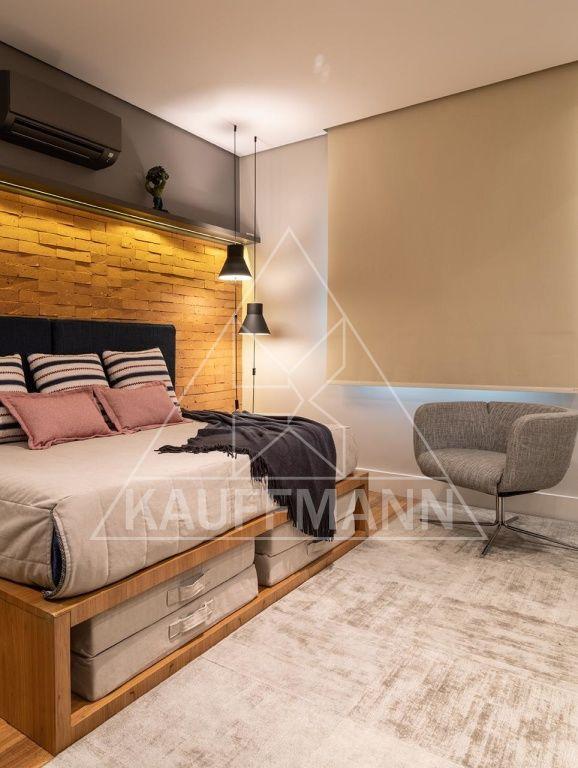 apartamento-venda-sao-paulo-jardim-europa-marrakesh-4dormitorios-4suites-3vagas-475m2-Foto13